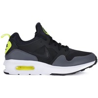 Shoes Men Low top trainers Nike Air Max Prime