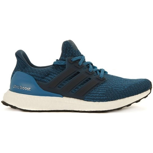 Shoes Men Low top trainers adidas Originals Ultra Boost