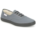 Shoes Low top trainers Victoria