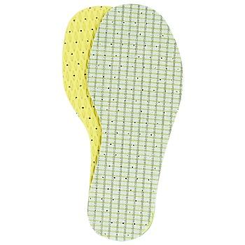 Shoe accessories Children Accessories Famaco AVELINO