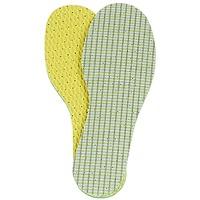 Shoe accessories Children Accessories Famaco AVELINO White