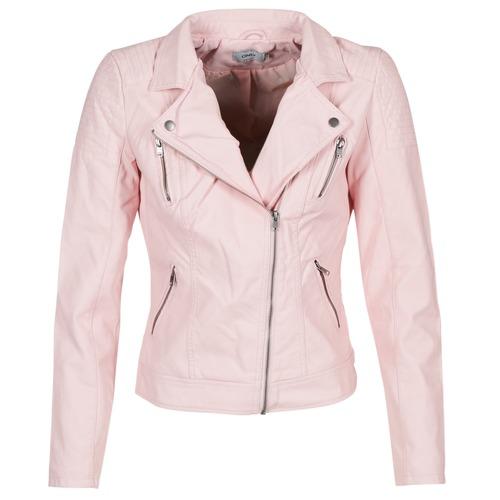 Only Pink Steady Only Only Pink Steady Pink Steady TUE6Xw