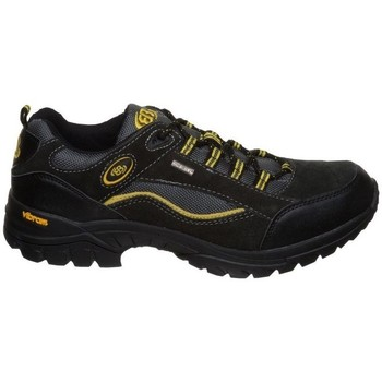 Shoes Running shoes Brütting Brütting Force Black