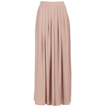 Clothing Women Skirts Betty London I-WEDDAY Pink