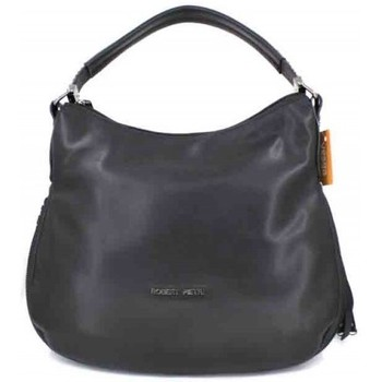 Bags Women Bag Robert Pietri 4402 Women's Handbag black