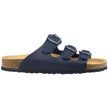 Shoes Mules Lico Classic Blue