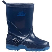 Shoes Wellington boots Lico Coast V Blue