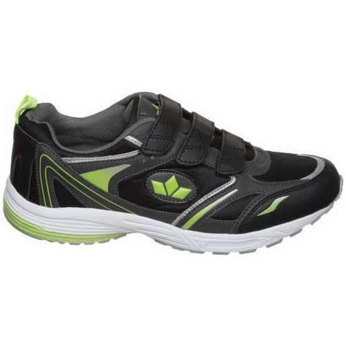 Shoes Running shoes Lico Nelson V Black