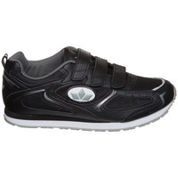 Shoes Running shoes Lico Nelson Black