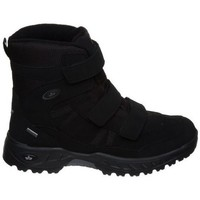Shoes Mid boots Lico Kids Violet