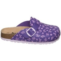 Shoes Clogs Lico Kids Blue