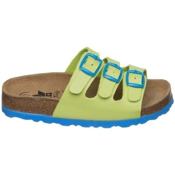 Shoes Mules Lico Kids Blue