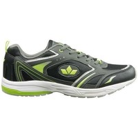 Shoes Running shoes Lico Marvin V Grey