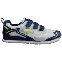 Shoes Running shoes Lico Marvin V White