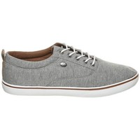 Shoes Low top trainers Lico Laredo Grey