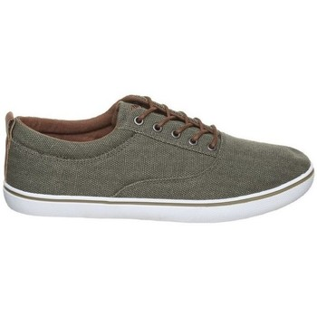 Shoes Low top trainers Lico Laredo Green