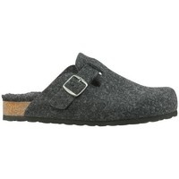 Shoes Slippers Lico Hot Grey