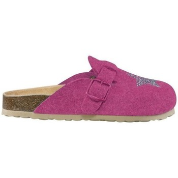 Shoes Clogs Lico Star Pink