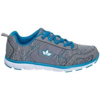 Shoes Low top trainers Lico Cool VS Blue