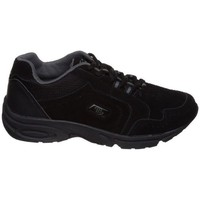 Shoes Hi top trainers Brütting Brütting Hiker V Black