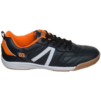 Shoes Running shoes Brütting Brütting Preformance V Black
