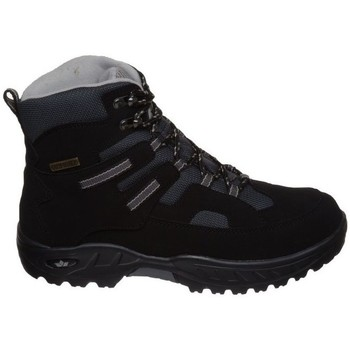 Shoes Mid boots Lico Ice Mount Black