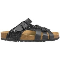 Shoes Sandals Lico Cheyenne Black