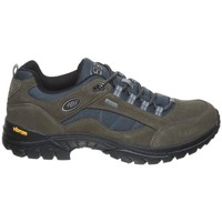Shoes Walking shoes Brütting Brütting Grand Canyon Brown