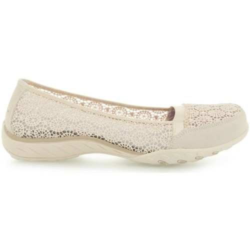 Shoes Women Shoes Skechers Pretty Factor White