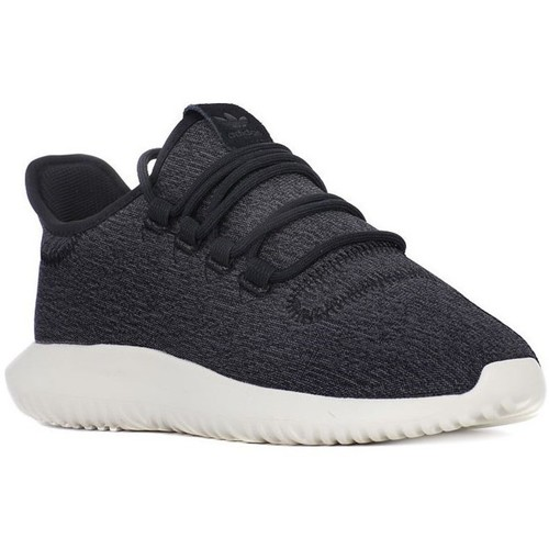Shoes Women Low top trainers adidas Originals Tubular Shadow W