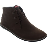Shoes Men Boots Camper Beetle Waterfall Nut