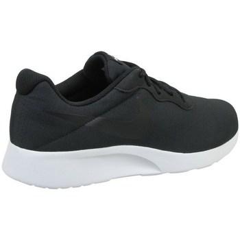 Shoes Men Low top trainers Nike Tanjun