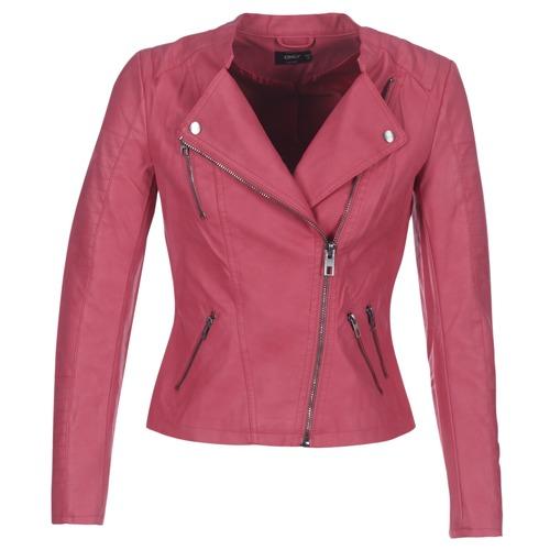 Only Ava Ava Pink Ava Only Pink Only Ava Only Ava Only Pink Pink Pink Only Pn48pv