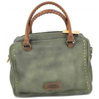 Bags Women Bag Robert Pietri Carlo Coveri Mississipi 8281 green