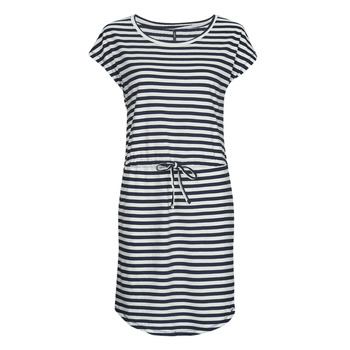 Clothing Women Short Dresses Only MAY Marine