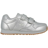 Shoes Low top trainers Lico Glare V