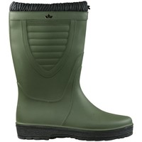 Shoes Wellington boots Lico Huntsman Green