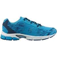 Shoes Fitness / Training Brütting Brütting Billow Blue