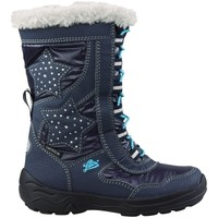 Shoes Snow boots Lico Cathrin Blue