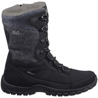 Shoes Snow boots Lico Maike Black