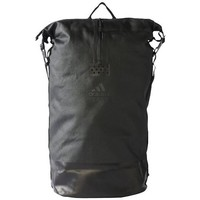 Bags Bag adidas Originals Training BP Top Black