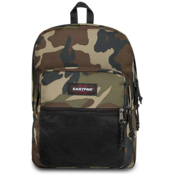 Bags Rucksacks Eastpak PINNACLE CAMO Verde