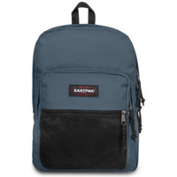 Bags Rucksacks Eastpak PINNACLE OCEN BLUE Blu