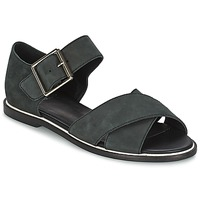 Sandals Shellys London QUEENA