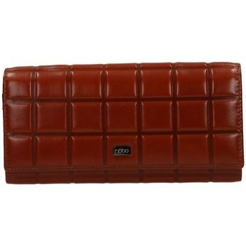 Bags Wallets Nobo NPURL0050C017 Brown