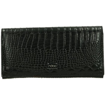 Bags Wallets Nobo NPURL0071C020 Black