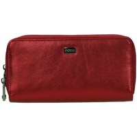 Bags Wallets Nobo NPURL0090C005 Red
