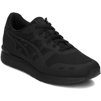 Shoes Men Low top trainers Onitsuka Tiger Asics Tiger