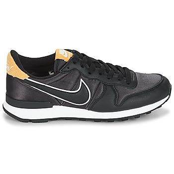 Nike INTERNATIONALIST HEAT