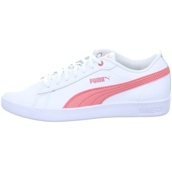 Shoes Low top trainers Puma Smash Wns V2